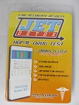 5 Panel Drug Testing Kit AMP/COC/M-AMP/OPI/THC