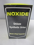 Noxide Synthetic Urine 3oz