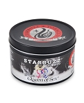 Starbuzz Black Hookah Tobacco 100 Grams