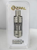 Coral Atomizer by Zpal