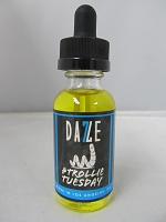 7 Daze Trolli Tuesday 3mg Nicotine 30ml