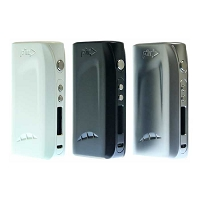 IPV5 200Watt TC Box Mod by Pioneer4You