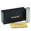 SmokTech Magneto V2 Mechanical MOD (Silver & Black)