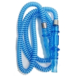 Tonic Washable Hookah Hose