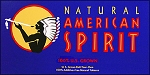 Natural American Spirit 100% US Grown Blend Tobacco  6 / 1.41oz Pouches