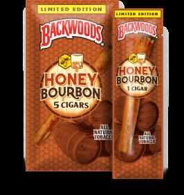 Fruit Nuts Honey Cake