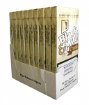 Black & Mild Cream Cigars 10/5PKS