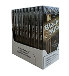 Black & Mild Regular Cigars 10/5PKS