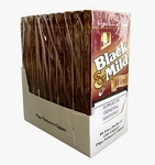 Black & Mild Wine Cigars 10/5PKS