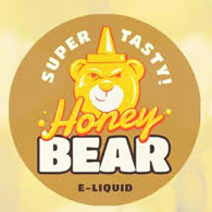 HONEY BEAR