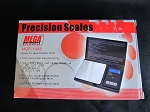 Mega Weight MGP 1008 100G 0.01