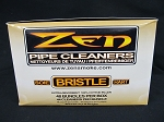 Zen Pipe Cleaner Bristle 48 Bundles