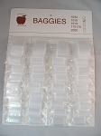 Apple Baggies
