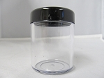 Acrylic Container 30Grams 10ct
