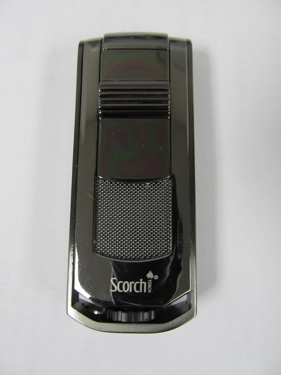 Scorch Torch 1Flame