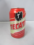 Tecate Beer Safe Can