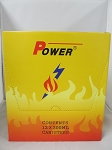 Power 1 Butane 12ct 300ml