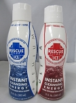 Rescue Detox Ice 17oz