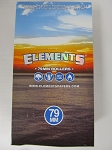 Elements Rolling Machine 79mm 12ct