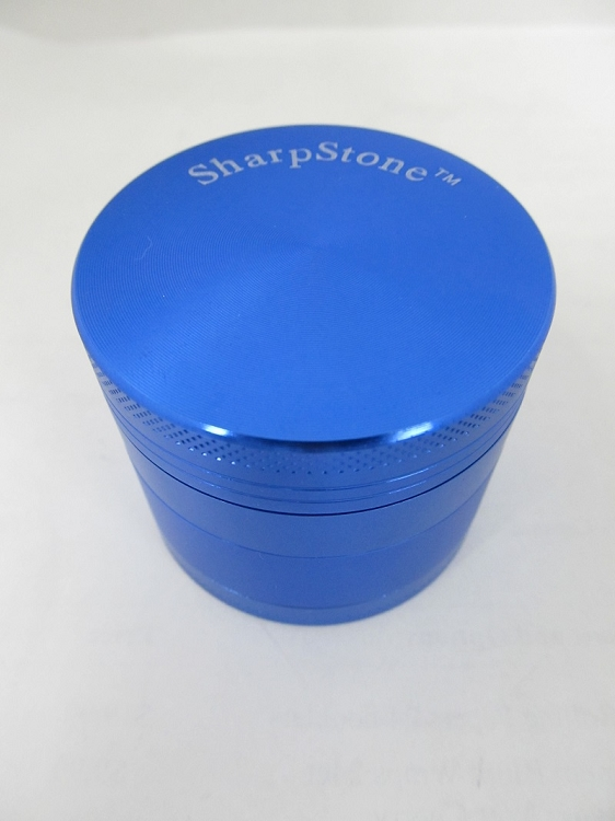 Sharpstone 53mm Colored 4 Part