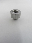 Yocan 94F DRY HERB Replacement Coil 10ct