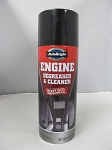 Engine Degreaser & Cleaner Stash