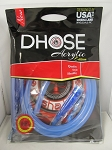 D-Hose Dream Hose Acrylic Edition