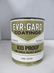 Interior/Exterior Paint 1Quart Stash