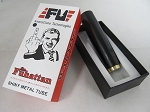 The Fuhattan Mod by AmeraClone Technologies (Black)