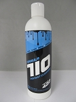 Formula 710 Instant Cleaner 12oz by Formula420