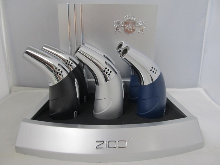 Zico MT-22 Torch 6ct Display