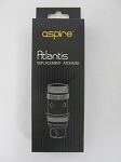 Aspire Atlantis Replacement Coils 5pk