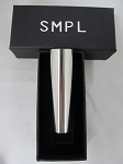 SMPL Mod by Epic Design Studios Made in USA (Silver)