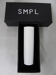 SMPL Mod by Epic Design Studios Made in USA (White)