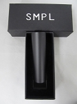 SMPL Mod by Epic Design Studios Made in USA (Black)