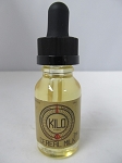 Kilo E-Liquid 12mg Nicotine 15ml