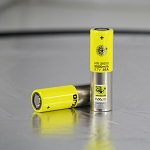 MXJO IMR 18650 (3000mAh) 35A 3.7v Battery *NEW*