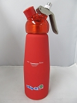 Whip It Brand Cream Whipper 1/4Liter