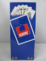 Newport Playing Cards 12ct