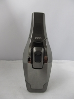 Zico ZD-45 Double Flame Torch 1ct