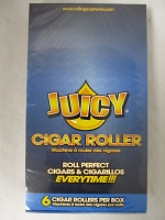 Juicy Jay Cigar Roller 6ct