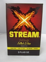 X Stream Fetish Urine 3 Fluid Oz