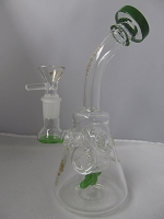 Diamond Glass 7.5