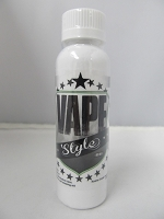 Famous by Vape Styles E-Juice 3mg Nicotine 60ml