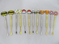 Character Metal Dabber (Different Colors)
