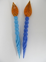 Leaf Art Beads & Braids Dabber