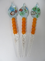 Dichero Milli Beads & Braids Dabber #2
