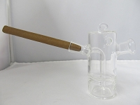 Cylinder Pendant Blunt Holder *HOT ITEM*