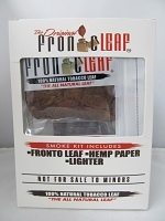 The Original Fronto Leaf 12ct Display