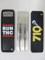 V-Syndicate Mini Dabit Card w/ Dab Tools